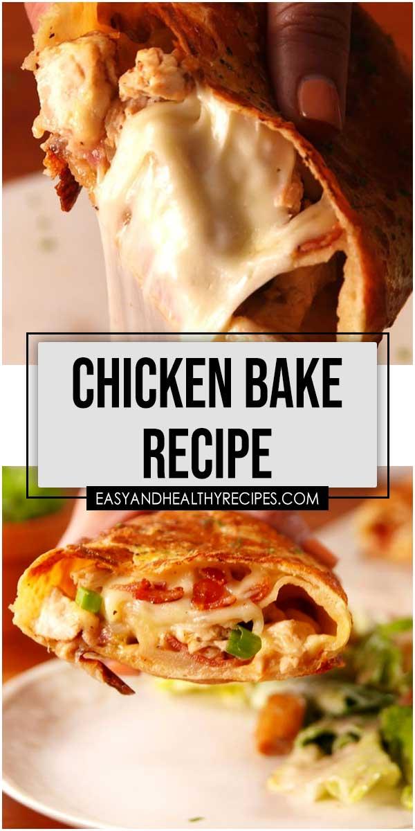 Chicken-Bake2