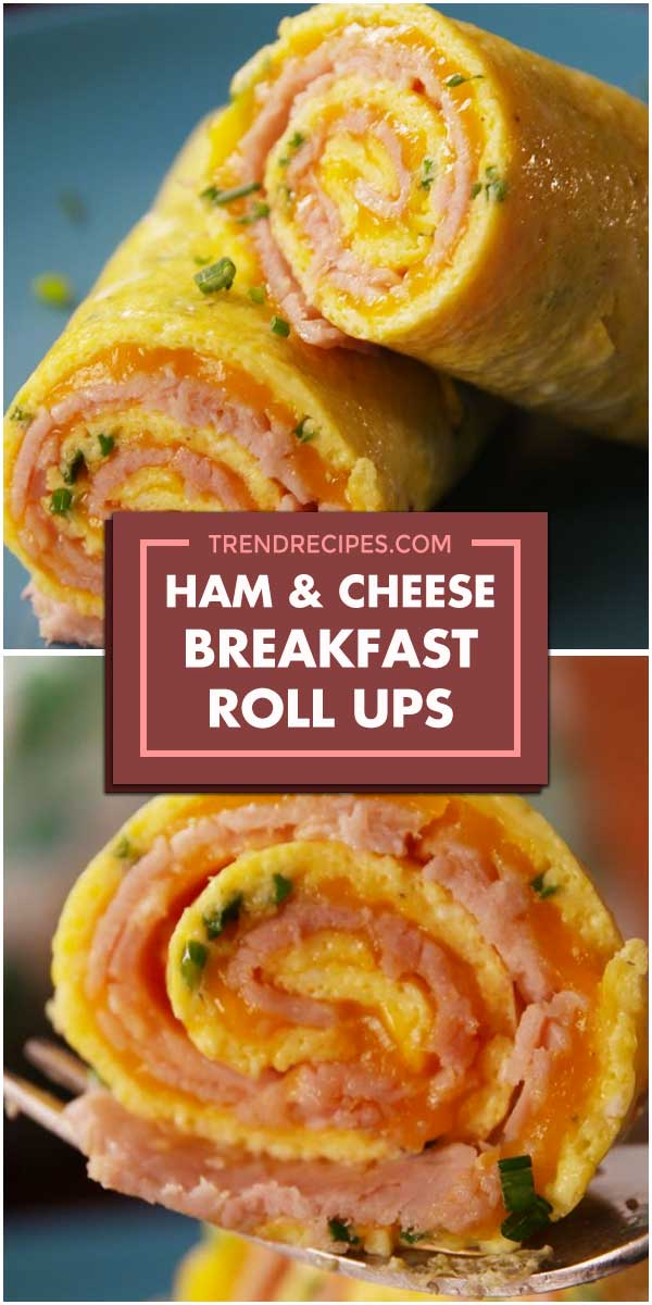 Ham-And-Cheese-Breakfast-Roll-Ups2