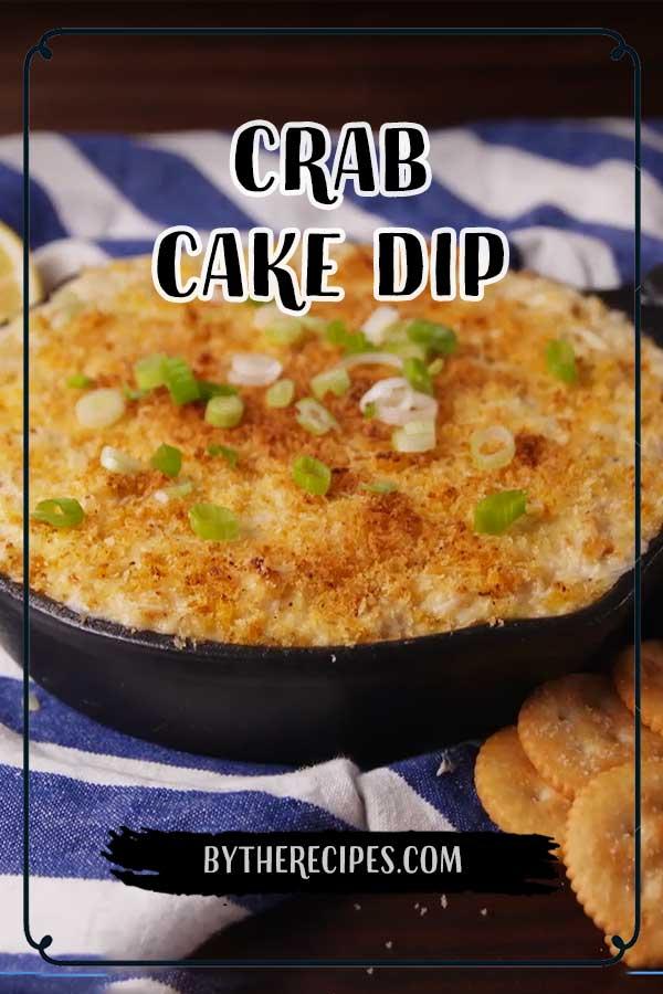 Crab-Cake-Dip