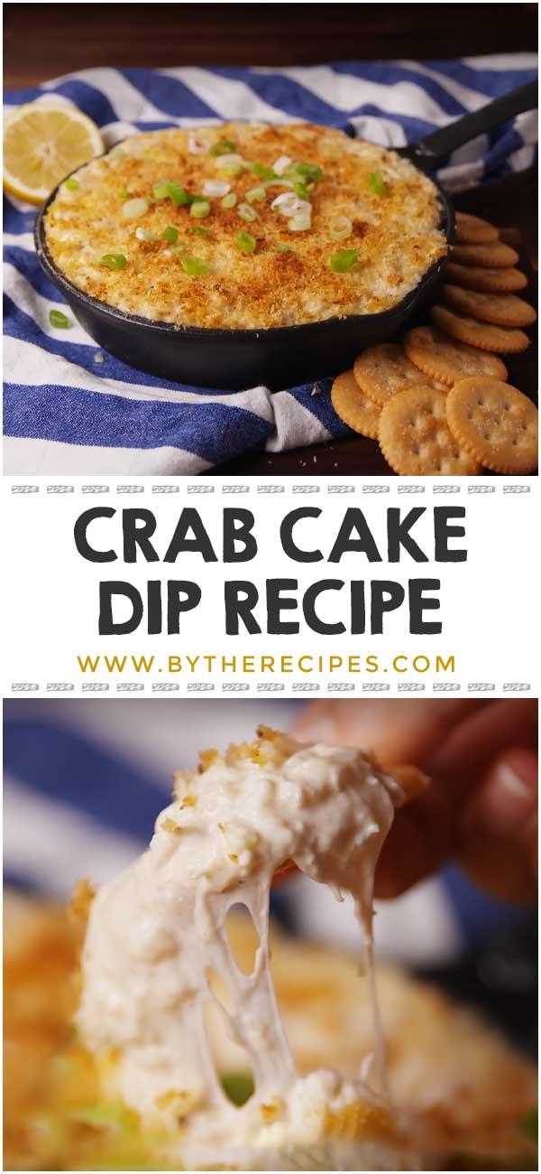 Crab-Cake-Dip2
