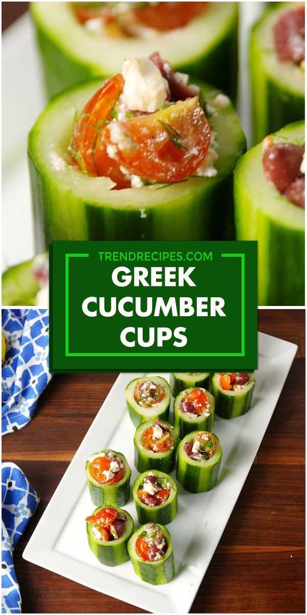 Greek-Cucumber-Cups2