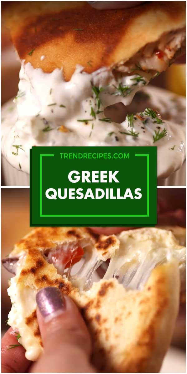 Greek-Quesadillas2