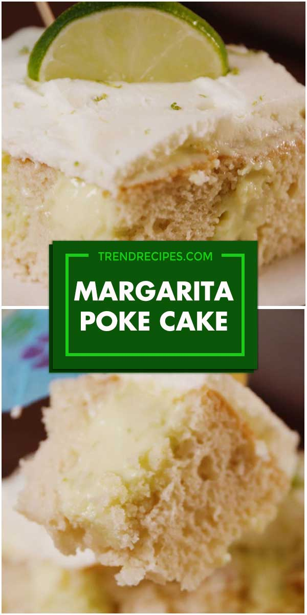 Margarita-Poke-Cake2
