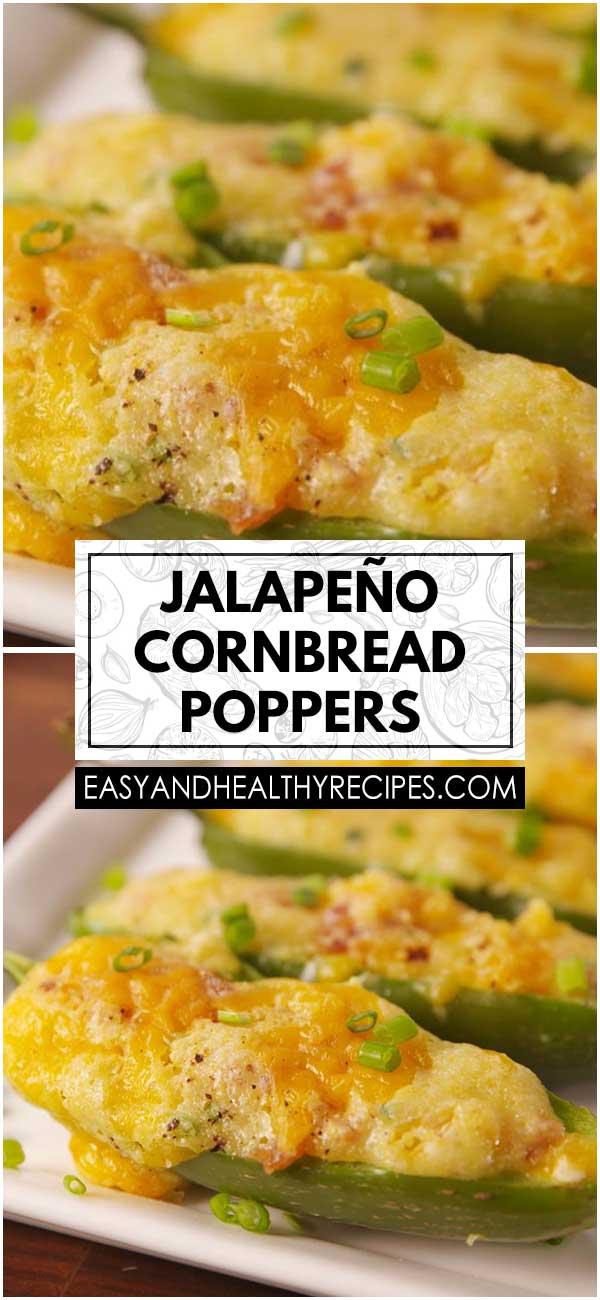 Jalapeno-Cornbread-Poppers2