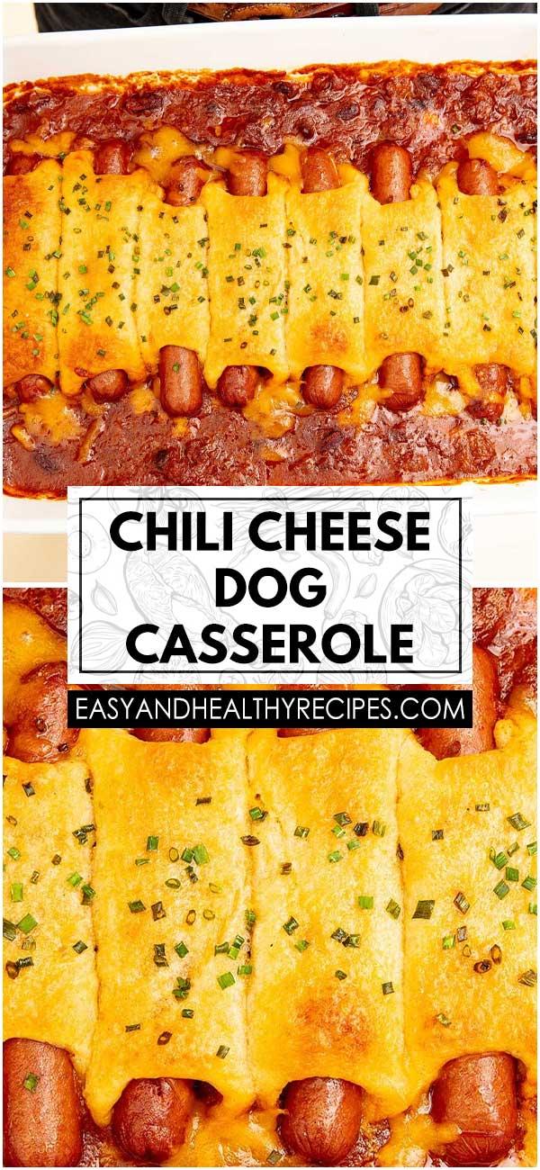 Chili-Cheese-Dog-Casserole2