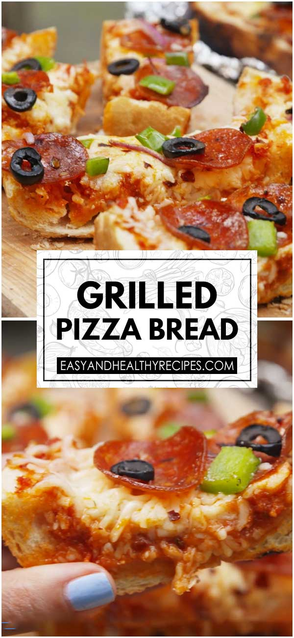 Grilled-Pizza-Bread2