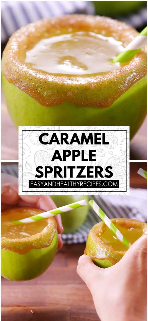 Caramel-Apple-Spritzers2