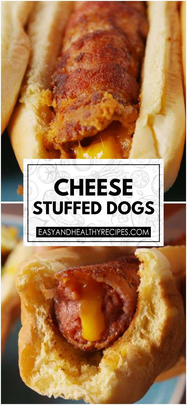 Cheese-Stuffed-Dogs2