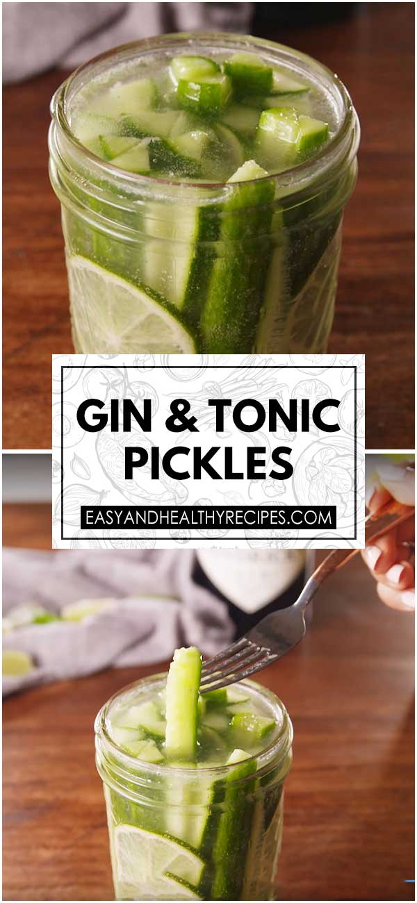 Gin-and-Tonic-Pickles2