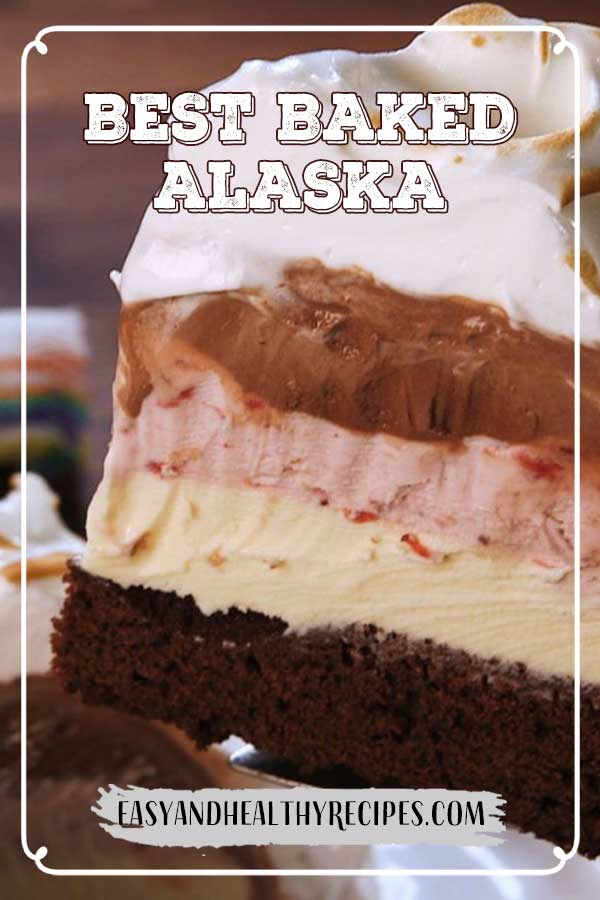 Best-Baked-Alaska
