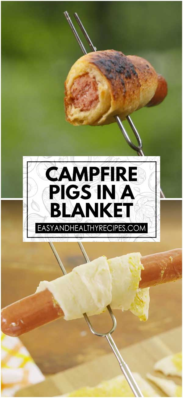 Campfire-Pigs-In-A-Blanket2
