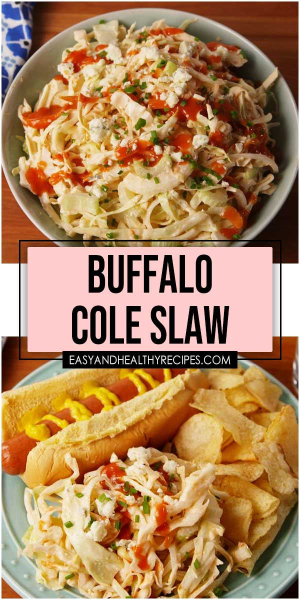 Buffalo-Cole-Slaw2