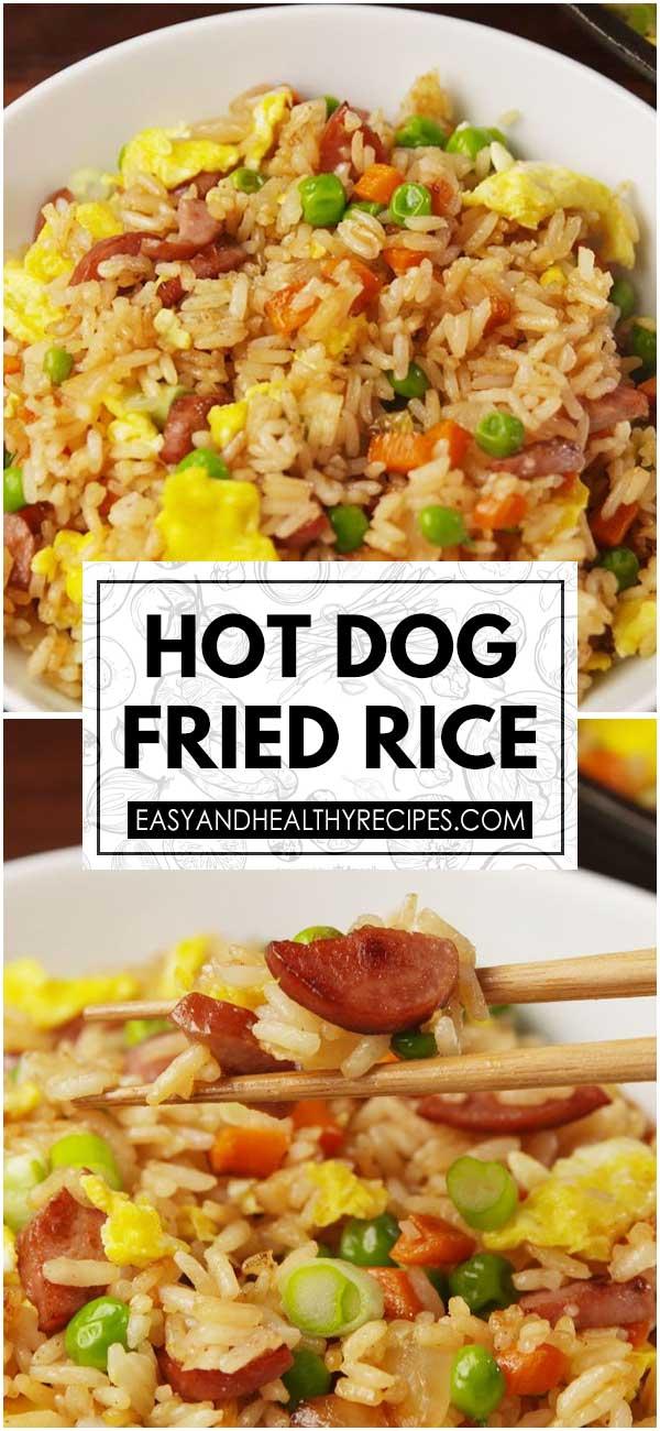 Hot-Dog-Fried-Rice2