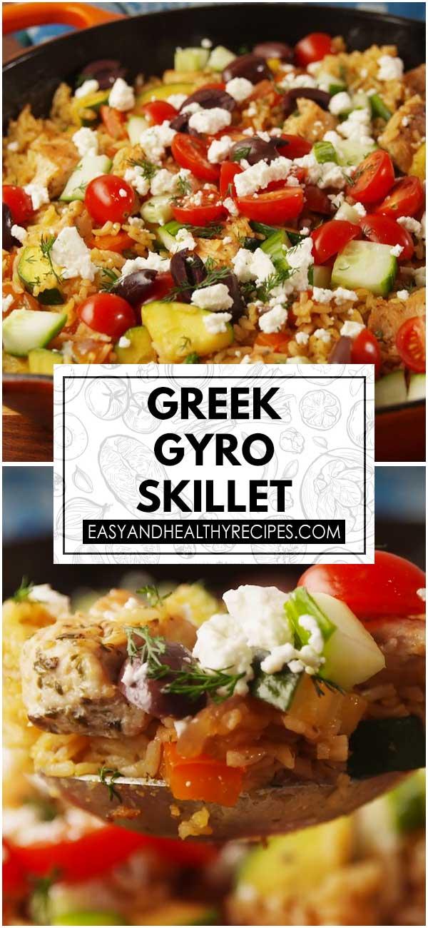 Greek-Gyro-Skillet2