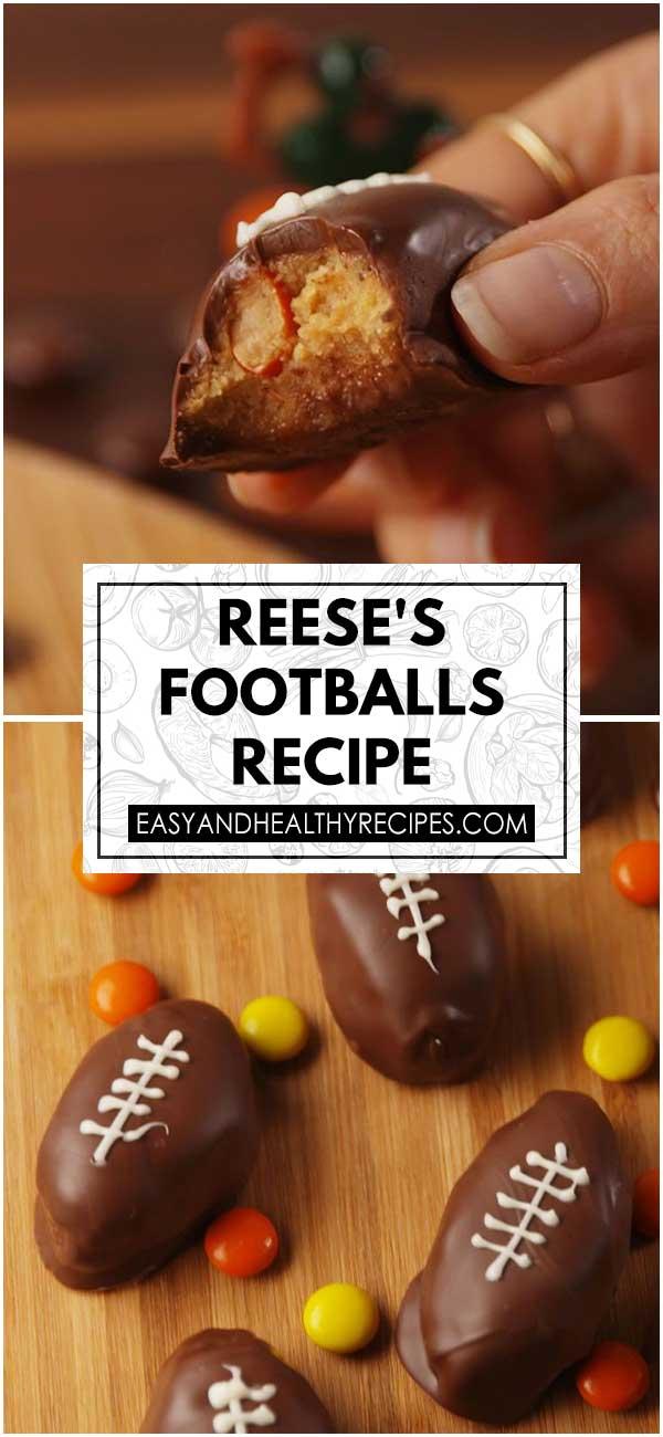 Reeses-Footballs2