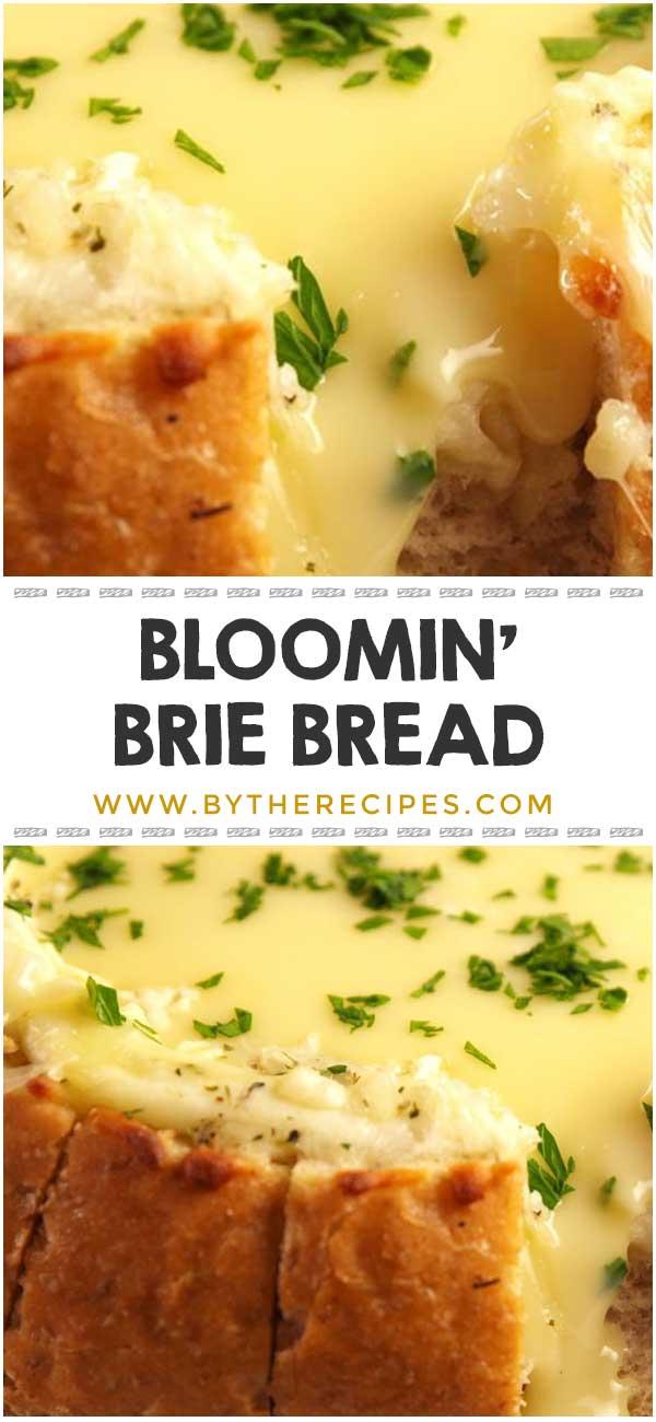Bloomin-Brie-Bread2