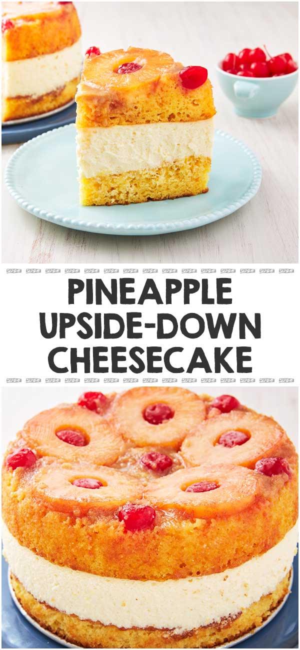 Pineapple-Upside-Down-Cheesecake2