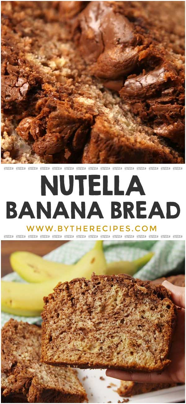 Nutella-Banana-Bread2