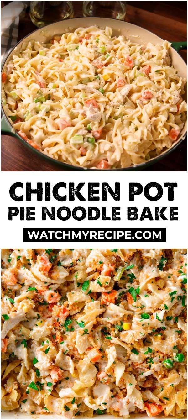 Chicken-Pot-Pie-Noodle-Bake2