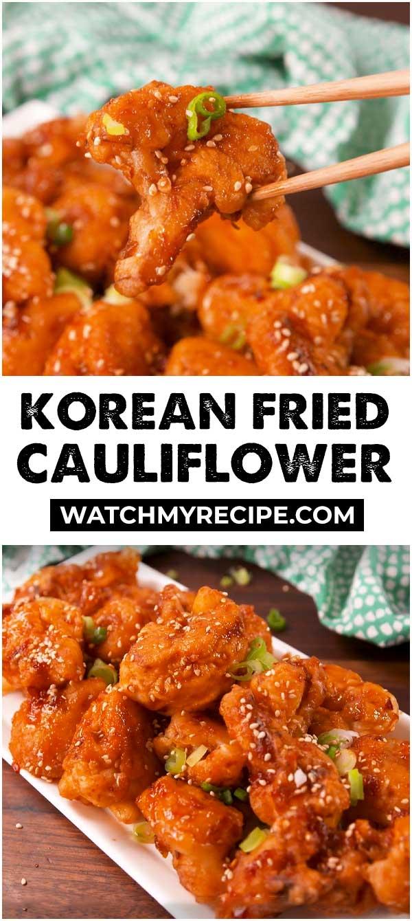 Korean-Fried-Cauliflower2