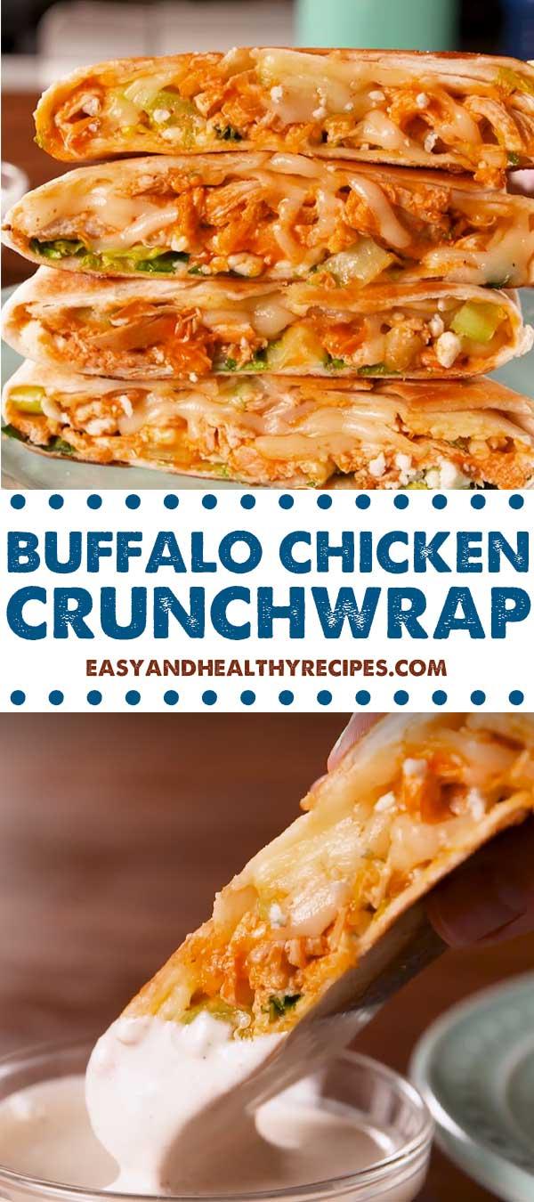 Buffalo-Chicken-Crunchwrap2