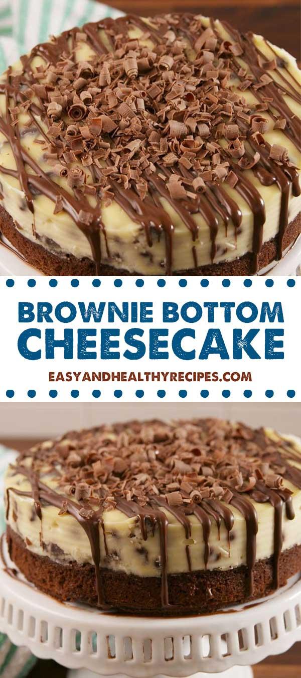 Brownie-Bottom-Cheesecake2