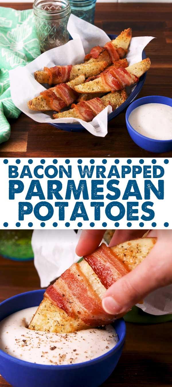 Bacon-Wrapped-Parmesan-Potatoes2