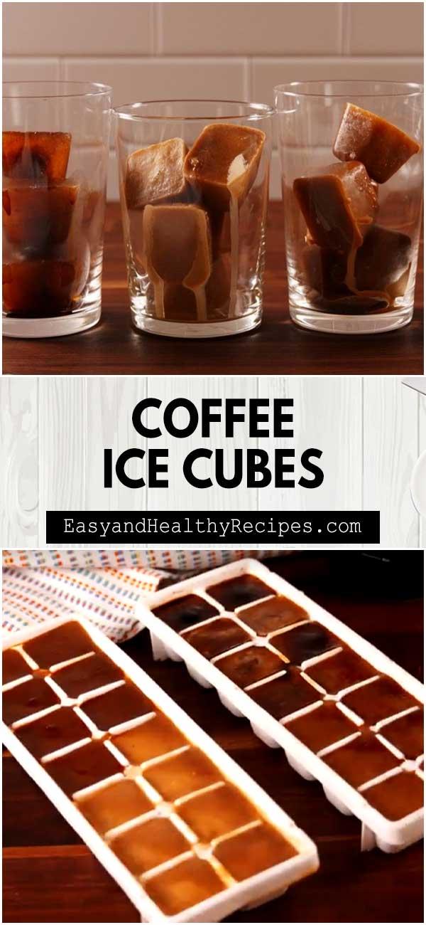 Coffee-Ice-Cubes2
