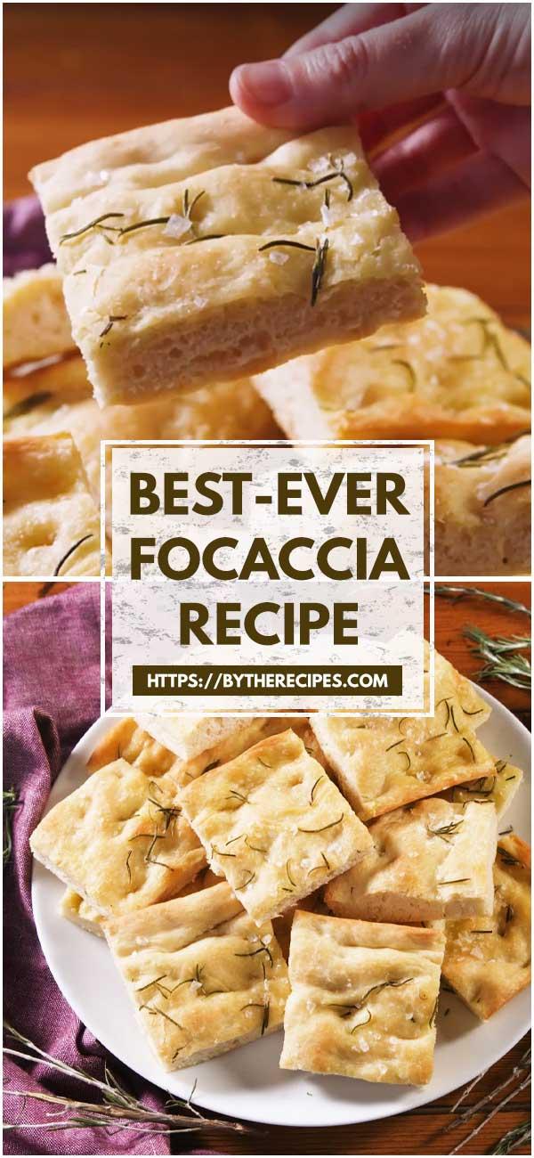 Best-Ever-Focaccia2